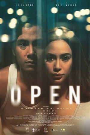 Open (2019)