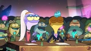 Amphibia  Season 1 Episode 34