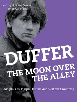 The Moon Over The Alley (1976)