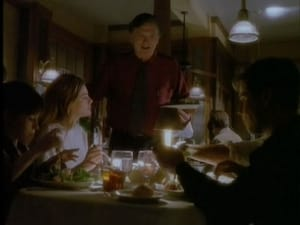 Party of Five: 2×4
