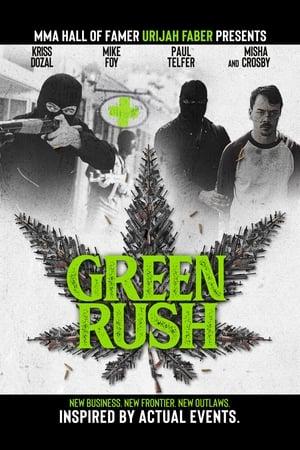 Green Rush-Azwaad Movie Database