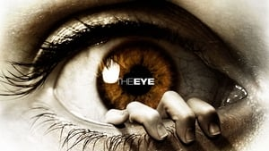 The Eye: El Ojo del Mal