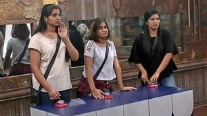 Bigg Boss Telugu Season 2 Episode 61