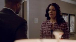 Scandal Season 5 :Episode 16  The Miseducation of Susan Ross