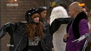 Shake It Up Saison 1 Episode 18