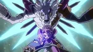 Digimon Adventure (2020) 1 Episódio 45