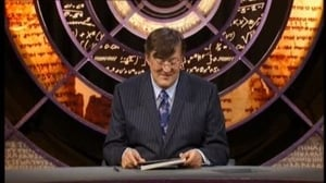 QI - Cummingtonite Wiki Reviews