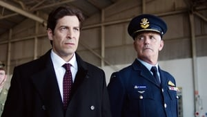 Secret City: 2 Staffel 6 Folge