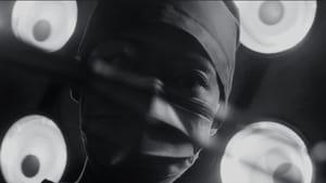 Videophobia (2019)