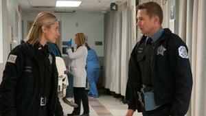 Chicago Police Department: 2×10