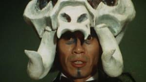 Kamen Rider Season 2 :Episode 31  Enter, Baron Fang: Commandant of Curses!!