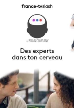 The Brain Company-Azwaad Movie Database