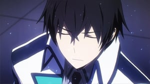 The Irregular at Magic High School 2