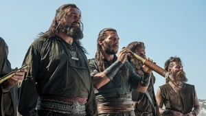 Piraci Sezon 3 odcinek 6 Online S03E06