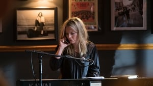 Nashville Season 5 Episode 19