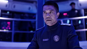 The Expanse Season 3 Episode 5
