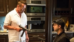 Killing Gunther Streaming HD
