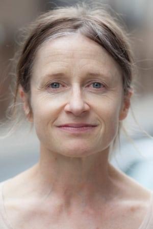 Hayley Carmachiel