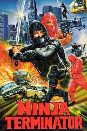 Image Ninja Terminator