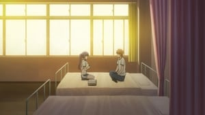 Ao-chan Can't Study! Season 1 Episode 1
