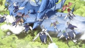 Tensei shitara Slime Datta Ken: 1×19