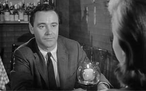 Days of Wine and Roses (1962) Watch Online Free