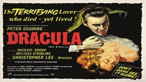 Horror of Dracula
