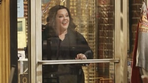 Mike & Molly: 5×7