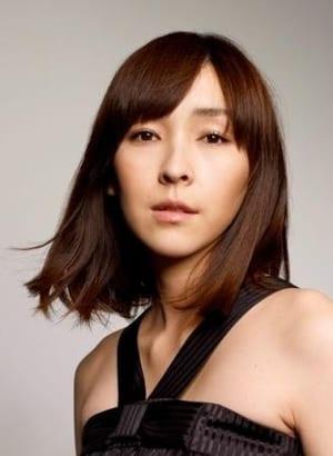Kumiko Asou isMichi Kudo