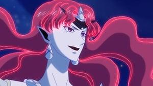 Sailor Moon Crystal Season 1 Episode 12