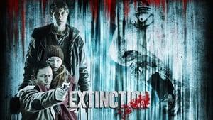 Extinction [2015]
