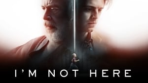 I'm Not Here Movie Online HD Download