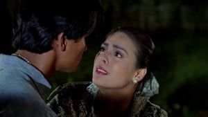 Tagalog movie from 1991: I Will Wait for You in Heaven