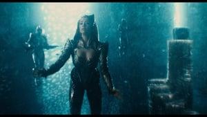 Ver Justice League (La Liga de la Justicia) (2017) online