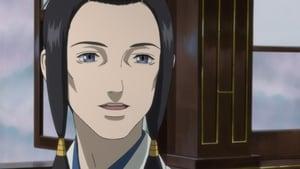 Moribito: Guardian of the Spirit Season 1 Episode 15