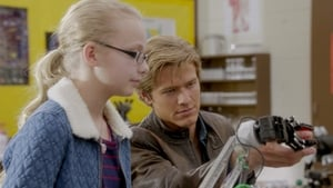 MacGyver Season 1 Episode 10