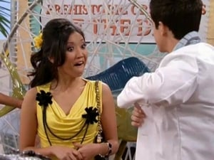 Wizards of Waverly Place: s2e25