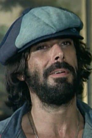Tomás Milián isGen. Arturo Salazar