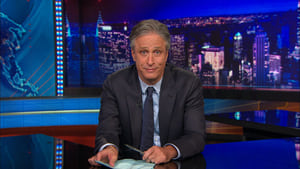 The Daily Show with Trevor Noah 20×84