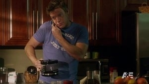 The Glades Season 3 Episode 10