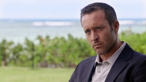 Hawaii Five-0: 8×5