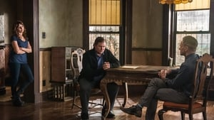 Elementary Season 3 Episode 4