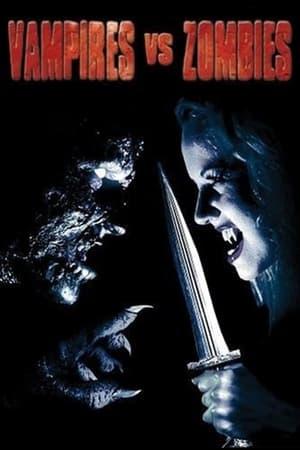 Carmilla, the Lesbian Vampire (2004)