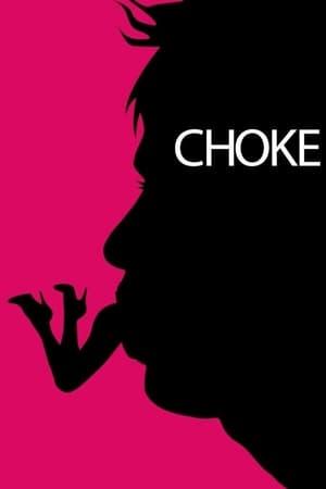 Choke-Sam Rockwell