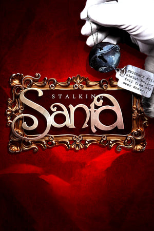 Stalking Santa (2006)