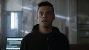 Mr. Robot Season 2 Episode 12