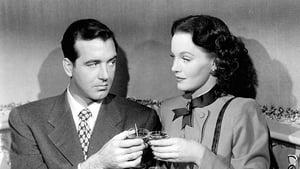 Larceny (1948)