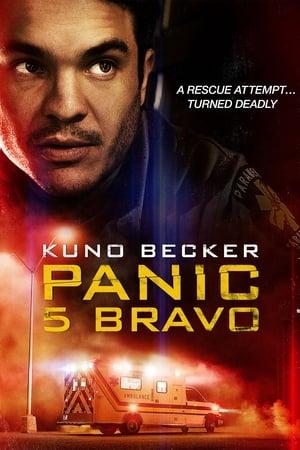 5 Bravo