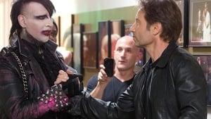 Californication Sezon 6 odcinek 12 Online S06E12