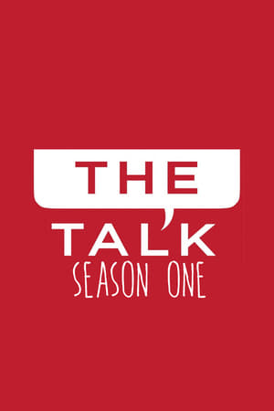 The Talk - Season 1 - Azwaad Movie Database